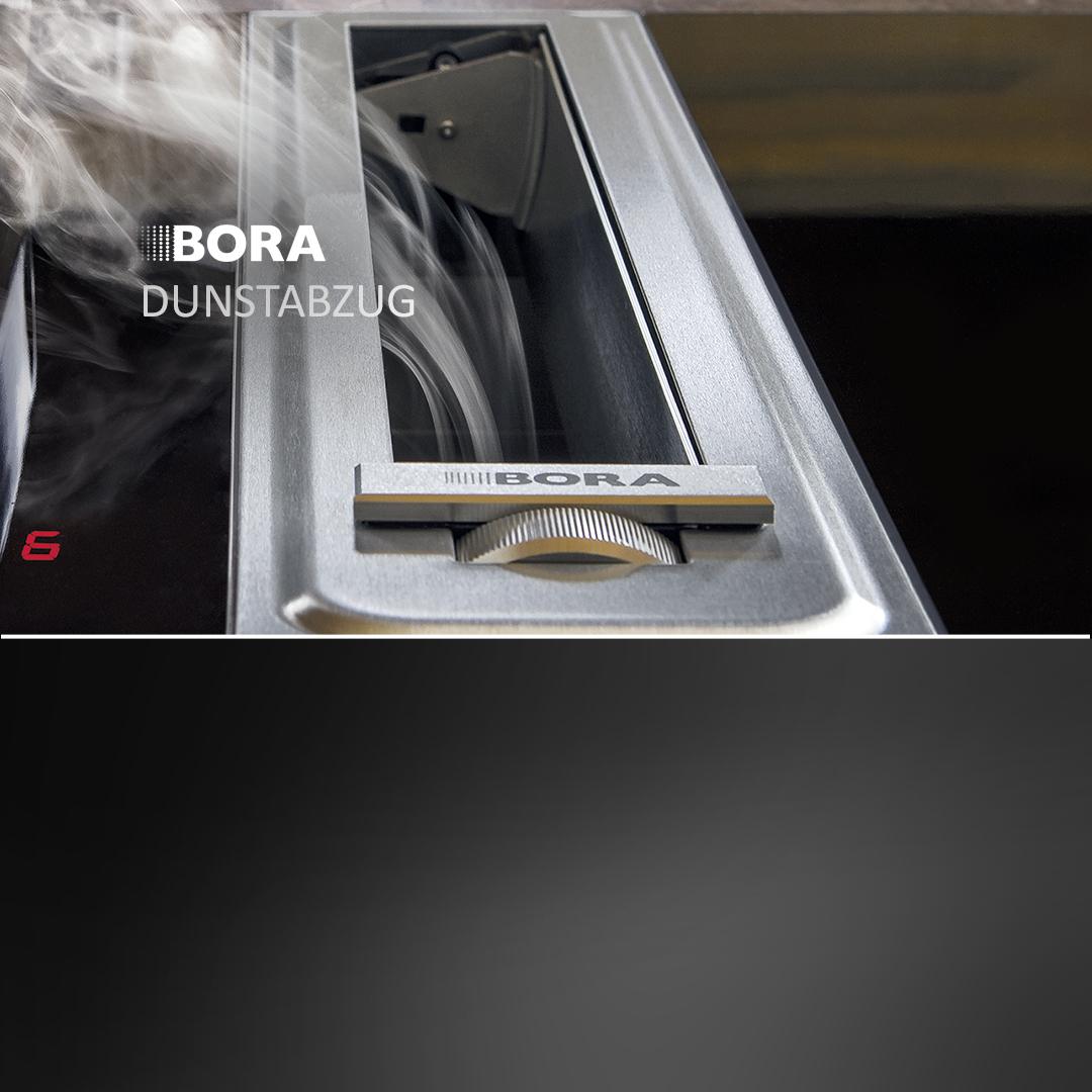 bora abzug preis 3322 23 images bora abzug preis bora kochfeldabzug preis leistung bora. Black Bedroom Furniture Sets. Home Design Ideas