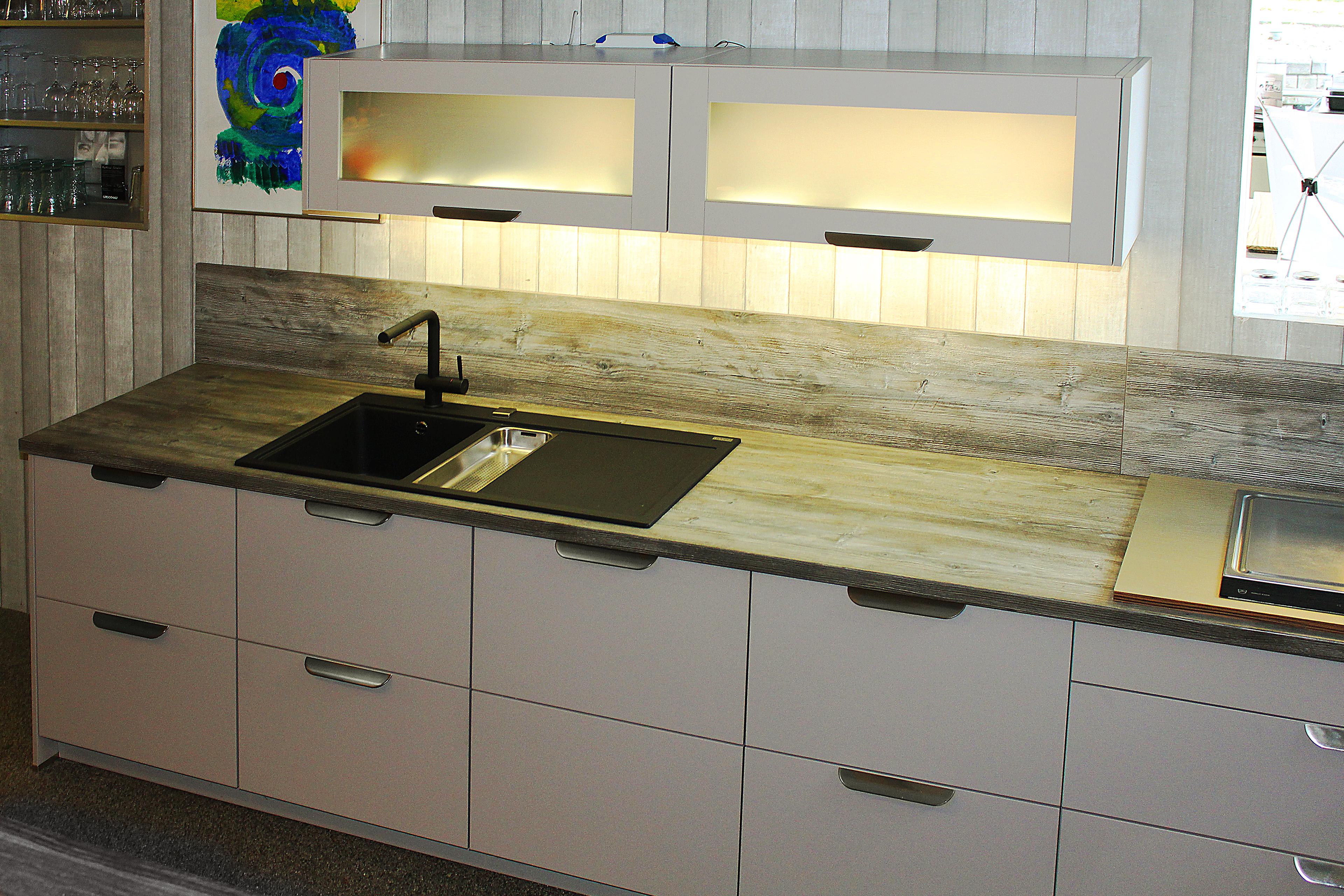 Günstige Küchenblöcke Ohne Geräte   rheumri.com   {Günstige küchenblöcke 24}